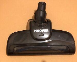 Hoover FD22 Range replacement LG Turbo brush - 22v Inc brush - (BLACK) FREE POST