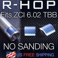 RHOP Perfect Fit ZCI 6.02 AEG TBB Tightbore Airsoft Barrel NO Sanding Needed