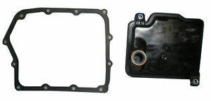 Auto Trans Filter Kit 88128 Parts Master