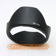 EW-75II Lens Hood for CANON EF 20mm f/2.8 20-35mm f/2.8