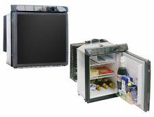 Engel kompressor Kühlschrank CK 47/57/100, 12 / 24 Volt Gefrierfach Aktion