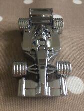 Formula 1 Plata Coche 1GB Memoria USB Stick
