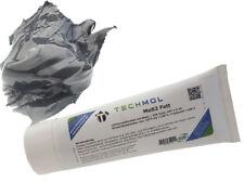 MOS2 Fett Gelenkwellenfett Antriebswellenfett Langzeitfett 200g Tube