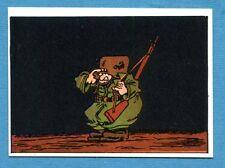 [GCG] STURMTRUPPEN - Corno 1977 - Figurina-Sticker - n. 216 -New