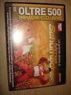 DVD LA GRANDE STORIA DI MICHAEL SCHUMACHER OLTRE 500 IMMAGINI ESCLUSIVE FERRARI
