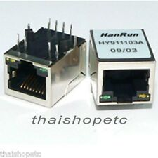 price of 1 X Rj 45 Travelbon.us