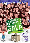 Channel 4's Comedy Gala - In Aid of Great Ormond Street Hospital [DVD] DVD, Very