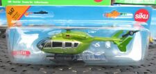 M92 1/87 HELICOPTER TAXI 1647 SIKU