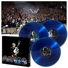DAVID BOWIE : A REALITY TOUR  (Triple LP Vinyl Box Set) sealed