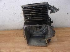 12 hp briggs i/c 283707 0111-01 31111811 Engine block