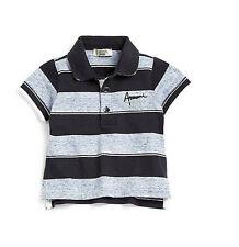 Armani Boys' Polo Shirt 2-16 Years