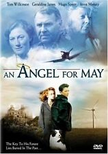 An Angel for May [DVD] [2002] [Region 1] [US Import] [NTSC]