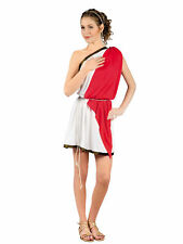 Kostüm Römerin Casandra Gr. M Fasching Karneval Rom