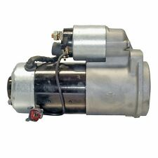 ACDelco 336-1535A Remanufactured Starter
