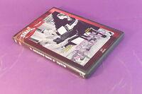 DVD IL DENARO NON E' TUTTO MORGAN/SINATRA OTTIMO  [DF-099]