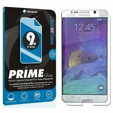 New GLASS Screen Protectors Protect For Mobile Phone Samsung Galaxy Note 5