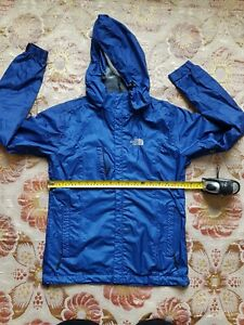The North Face Summit Series  Gortex  Jacket  Size Small