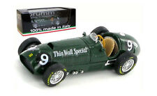 Brumm R192 Ferrari 375 #9 'Thin Wall Special' 1954 - Peter Collins 1/43 Scale