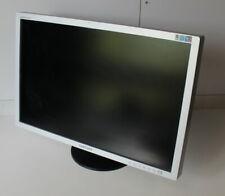 "01-08-04931 Samsung 275T Plus 27"" 68cm LCD TFT Display Monitor Bildschirm"