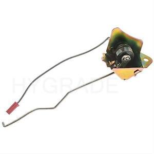 Standard CV364 Carburetor Choke Thermostat CHRYSLER 1974-1987 HOLLEY 1BBL