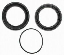 EIS C7865 Disc Brake Caliper Repair Kit Front PAIR OF