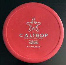 Latitude Zero Megasoft Caltrop 173 grams