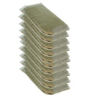 10 x Anti Scale Filter Cartridge Refills for MORPHY RICHARDS Steam Generator