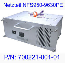 Power Supply Power Supply Nfs950-9630pe 700221-001-01 #K029