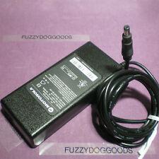 Lot Of (5)Motorola ~ Model: PB-1500-01A ~ 12V 3.5A  AC Adapter / Power Supply