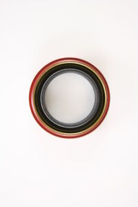 Auto Trans Extension Housing Seal Pioneer 759023