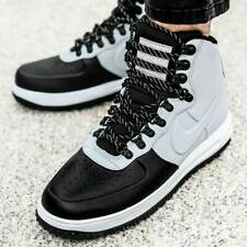 Nike Lunar Force 1 duckboot'18 Para hombre Zapatillas Zapatos