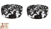 ORIGIN8  BASIC CAMO URBAN BICYCLE HANDLEBAR BAR TAPE