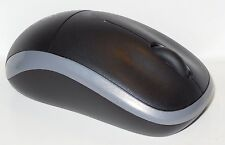 Logitech M215 Wireless Mouse without Unifying Receiver Tested Works