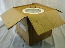Kenall Manufacturing Rmri6Vi160863 A21 Lamp 75W 60Hz *Nib*