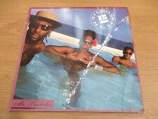 "LOOSE ENDS - MR BACHELOR   Vinyl 12"" 45RPM Germany 1988 Neo Soul  VIRGIN 611 546"