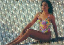 Ujena's Swimwear Illustrated Series 1 Spectrascope S5