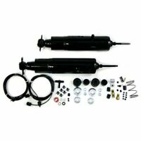 AC Delco 504-547  ACDelco Specialty Rear Air Lift Shock Absorber