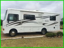 2013 Itasca Sunstar 26HE,Class A Gas,26',Sleeps 4,14986 Miles,1 Slide,1 Awning