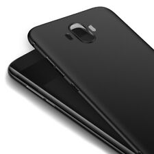 Mate10 TPU Bumper Protection Case Cover for Huawei Shockproof Anti-crash
