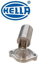 NEW Oil Level Sensor Hella for For Mercedes 190 E Class SLK SL S C 300E 300TE