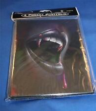 Dragon Shield card Codex 360 cartera-fuligo-sammelkartenalbum