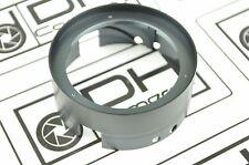 Nikon AF-S Nikkor 28-70mm f/2.8 ED-IF Focus Filter Ring 1K302-103 EH1568