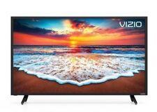 """Vizio 174 D-Series 153 24"""" Class 23.80"""" Diag - 1080p 60Hz LED Smart HDTV-D2"""