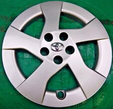 "Toyota PRIUS 2010 - 2011 15"" Inch Hubcap Wheel Cover NEW # 61156 Free Shipping"