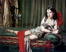Hedy Lamarr   portrait photo photo - PRICE PER PHOTO