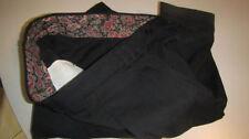 Dress - Pleat