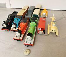 BANDAI Departing Now Thomas & Friends Bundle Sale