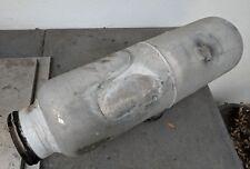 Yamaha Waverunner GPR 1200 Aluminum Water Box, Jet Ski Parts, 2002