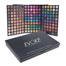 Evocano la bellezza dell'accesso tutto 180 colori Eyeshadow Palette