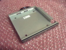 Dell Poweredge R710 Optical Drive Bay Blanking Plate WP705